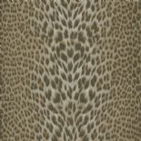 Roberto Cavalli Home No.7 Wallpaper RC18026 By Emiliana Parati For Colemans